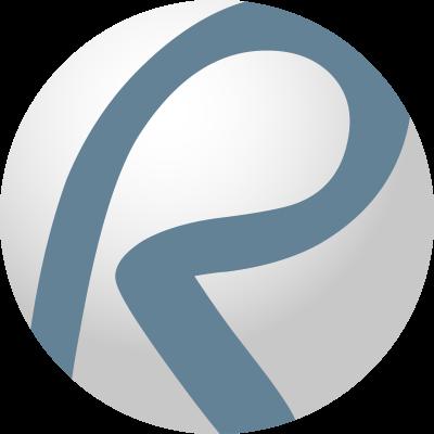 Polygon værktøj bluebeam til mac :: locorncentden ga